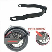 Rear Mudguard Fender Holder for Xiaomi Mijia M365/M365 Pro Electric Scooters