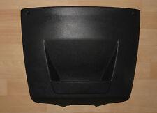 VW Fox Abdeckung Heckklappe boot panel trim cover cobertura copertura 5Z0867608