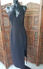 beea5164c98 Shona Joy Dresses for Women for sale