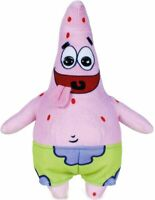 Peluche Patrick Spongebob H 30 cm Plush Toy