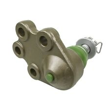Suspension Ball Joint-Heavy Duty Front Lower ACDELCO ADVANTAGE TXK6539