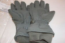 Military Gloves Men's And Women's Intermediate Cold/Wet Medium New
