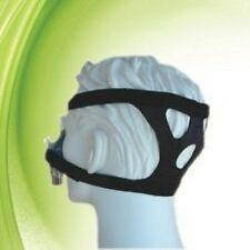 Headgear Replaces Respironics Universal 4 Point Attachment Mask Comfort Gel CPAP