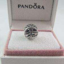 Pandora Venice Charm (S925 ALE)