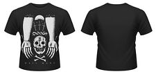 Iwrestledabearonce Hail Mary T-Shirt Unisex Taille / Size S PHM