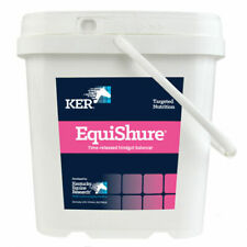 Kentucky Equine Research EquiShure Hindgut Buffer for Horses - 7.2Kg