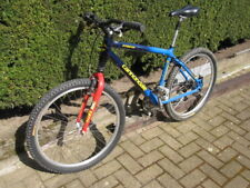 CANNONDALE F700SX MTB Hardtail handmade in USA Gr. M TOP ZUSTAND