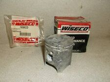 Wiseco Piston Kit for 1985 Honda CR80R