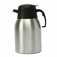 Unbranded Teapot