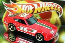 2011 Hot Wheels Holiday Hot Rods Datsun 240Z