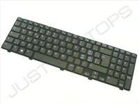 Dell Inspiron 15R 5521 15R 5537 Svizzera Svizra Tastiera Win 8/Y84KF Lw