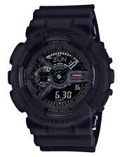 Casio G-shock 35th Anniversary Limited Black Watch Ga135a-1a AU Fast &