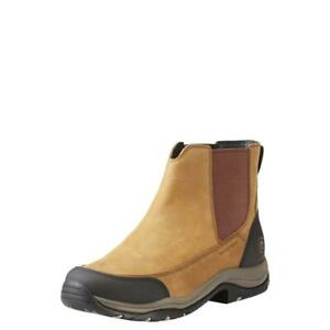 Ladies Ariat DuraYard H2O-10023096 -NEW- RRP $249.95 OUR PRICE $215