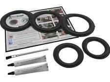 2000-2009 Lexus LX470 Mark Levinson COMPLETE System Speaker Repair Kit FSK-LX470