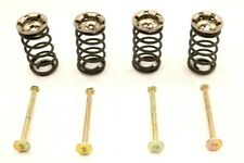 NEW ACDelco Drum Brake Shoe Hold Down Spring Kit 179-1111 Chevy GMC Pickup 88-99
