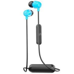 Skullcandy Jib Wireless Earbuds - Blue