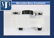 G-451 Mercedes Benz  W114 /8 250C Neuer Behälter Bremsflüssigkeit