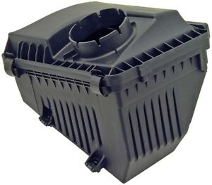 Air Cleaner   Dorman (OE Solutions)   258-506
