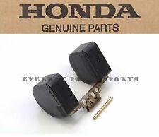 Genuine Honda Carburetor Carb Float & Pin 72-77 CB350 F CB400 F Four OEM #M181