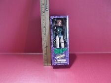 "Toyfare Gen 13 Fairchild 6""in Wildstorm Action Figure 1998 Wizard"