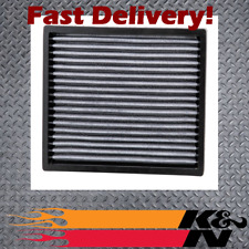 K&N VF2000 Cabin Air Filter suits Toyota Tarago ACR50 2AZ-FE