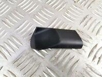 2013 AUDI A6 C7 4G DASHBOARD GLOVE BOX TRIM COVER RIGHT 4G2858342