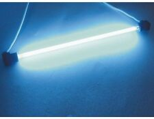 "VELLEMAN FLB1 BLUE 4"" X .16"" COLD-CATHODE FLUORESCENT LAMP - BLUE"