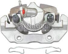 Nugeon 99-17969A Frt Left Rebuilt Brake Caliper