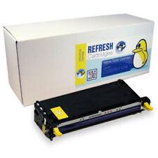 Cartucce toner giallo Epson rigenerate per stampanti