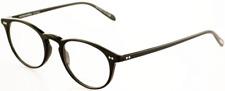Oliver Peoples OV 5004 Riley-R 1005 Black Eyeglasses 45mm