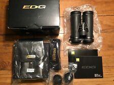 Nikon EDG 8 x 42 Binoculars