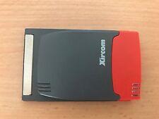 Xircom REM56G-100 RealPort 10/100 + Modem 56 CardBus Ethernet PCMCIA Card