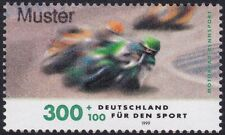 Specimen, Germany ScB847 Racing Sports, Motorcycle