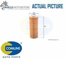 NEW COMLINE ENGINE OIL FILTER GENUINE OE QUALITY EOF165