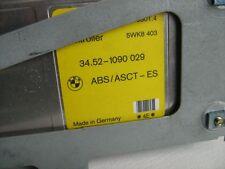 Boitier commande ABS / ASCT -ES BMW E36 Ate 5WK8 403 5WK8403 3452 1090029