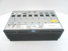 Hp 595661-002 Memory Board for Hp Dl580 G7 w/ 4x E7540 Slbrg and Heatsinks