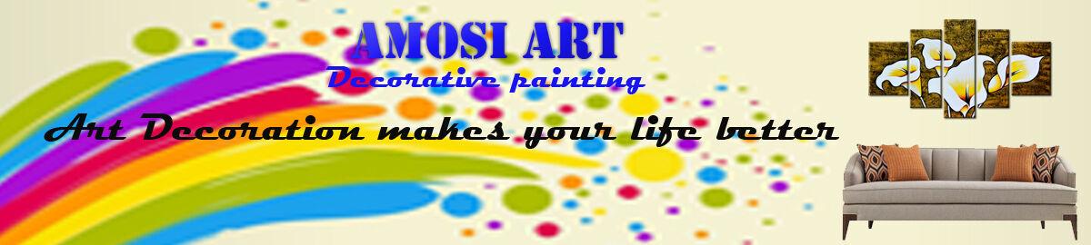 amosiart-paintings