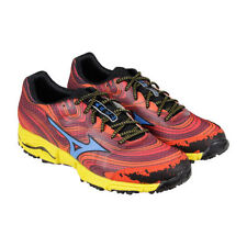 Mizuno Synthetic Shoes for Men