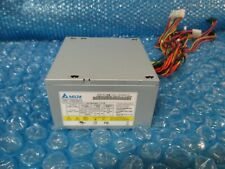 Delta Electronics Gps-350Ab D H18 350W Switching Power Supply
