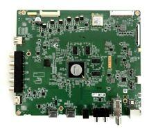 VIZIO D70-F3 Main Board  Y8388506S