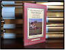 The Adventures of Tom Sawyer by Mark Twain New Deluxe Cloth Hardback Collectible
