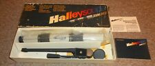 Halleyscope Zoom 2400 Telescope in Original Box with Manual & Tripod Nice LOOK !