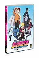Boruto : Naruto - Le Film // DVD NEUF