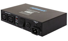 Furman AC-210A E - Compact Power Conditioner - New
