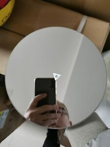 Newtonian reflection astronomical telescope High-precision Spherical Lens F1300