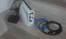 Dental Densply Bobcat Pro Cavitron SN01982 Para reparar o desguace de piezas