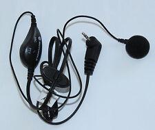 Motorola Headset TLKR T5 T7 T5xxx-Serie + XTR446 XTB446 NTN8870DR