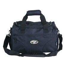 TOTE BAG 15