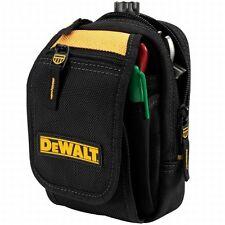 Dewalt Accessory Tool Pouch 20024