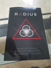 Radius: Reaching Across Industries Uncovering Solutions